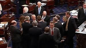 2 indisputable facts about the Senate tax bill - CNNPolitics