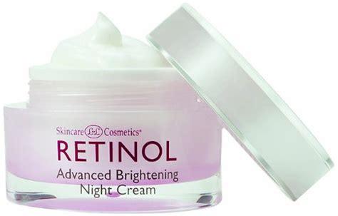 Amazon.com : Retinol Advanced Brightening Serum, 1 Ounce