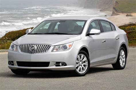 Hybrid Luxury Cars For Sale