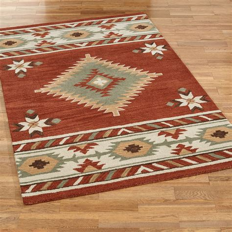 light gray area rug cassidy southwest area rugs