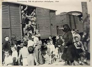 0e479b766f Εικονες πολεμου 1940.