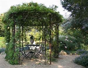 Gazebo Ideas: 40 Best Gazebos and Plans For Sale Reviewed