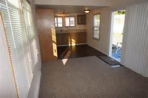 Mobile Home Interior Single Wide Mobile Home Interior Studio Design Gallery Best Design