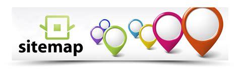 Mari Berbagi Cara Membuat Sitemap  Daftar Isi Blog