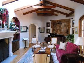 photo of colonial home style ideas style decorating ideas interior design styles