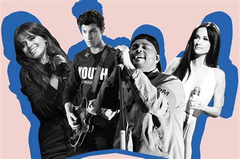 Best Album Best Albums Of 2018 So Far Time