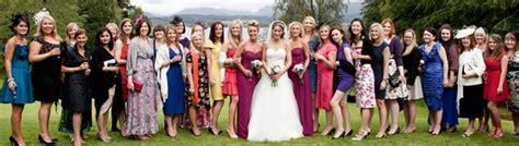 Wedding ideas   Buy Prom Dresses Online UK Sale