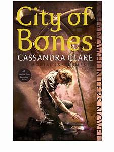 New covers for 'The Mortal Instruments' and 'The Infernal ...