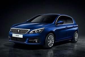Peugeot 308 Diesel : peugeot 308 diesel sw estate 1 5 bluehdi 130 gt line 5dr leasing ~ Medecine-chirurgie-esthetiques.com Avis de Voitures