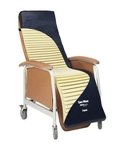 geo wave geri chair cushion span america