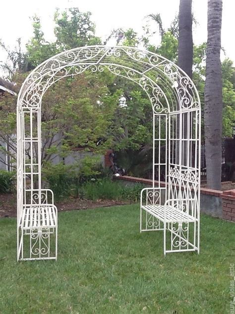 Garden Arch Costco by 17 Best Images About My Metal Shop On Stove