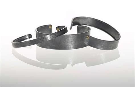 Серебряные запонки для мужчин, запонки из серебра 925 пробы.