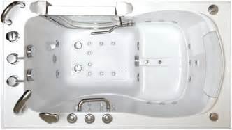 Kohler Freestanding Bath Filler by Walk In Bath Tub Seoandcompany Co