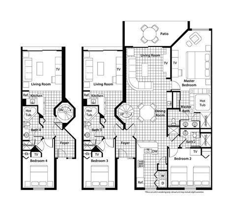 bedroom ranch floor plans  bedroom floor plan westgate