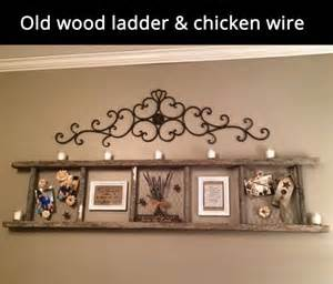 Tree Wall Decor Wood the best diy wood amp pallet ideas kitchen fun with my 3 sons