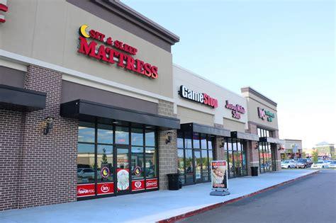 sit sleep mattress super store locations statesboro