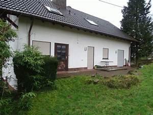 Haus Und Grund Kaiserslautern : einfamilienhaus mit einliegerwohnung kaiserslautern kreis deutschland ~ A.2002-acura-tl-radio.info Haus und Dekorationen