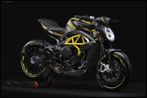 Mv Agusta Dragster Wallpapers by Spesifikasi Dan Wallpaper Mv Agusta Dragster 800 Rr