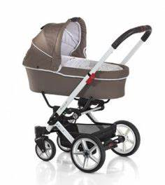 Teutonia Kinderwagen Homepage : silver cross freeway country club pram black pinterest john lewis pushchair travel system ~ Buech-reservation.com Haus und Dekorationen