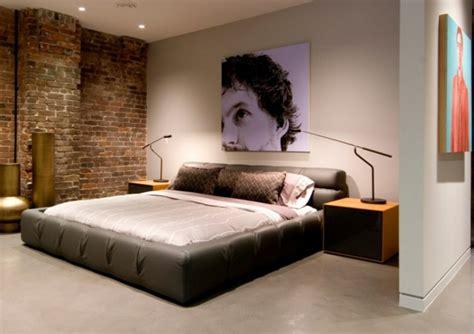 belles chambres à coucher chambre à coucher 103 grandes idées archzine fr