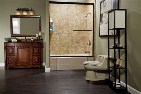 acrylic bathtub systems  bath concepts llc