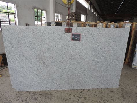 cosmos granite marble atlanta ga granite name