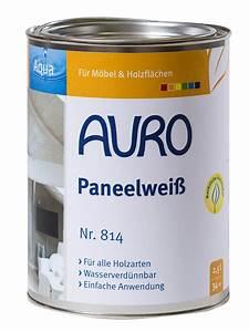 Holzlasur Weiß Innen : paneelwei nr 814 wei pigmentierte kologische holzlasur f r vergilbte alte holzpaneele ~ Udekor.club Haus und Dekorationen