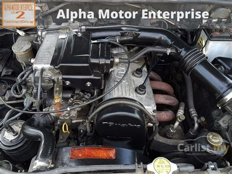 how does a cars engine work 2000 suzuki esteem user handbook suzuki vitara 2000 1 6 in selangor automatic suv blue for rm 17 200 3070852 carlist my