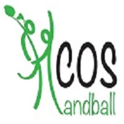 Cercle Olympique Spiripontain - HANDBALL : site officiel ...