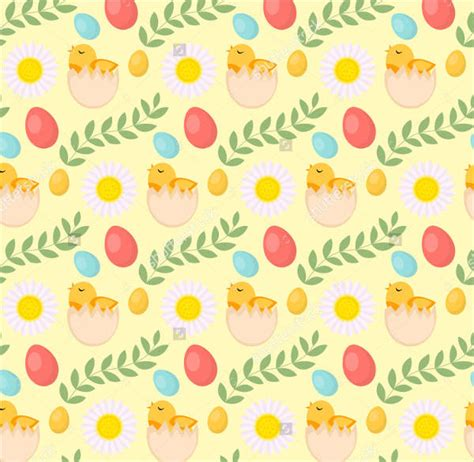 easter patterns printable psd jpg eps format