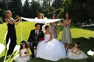 Italian-Persian Wedding: Lili & DavideTruly Engaging ...