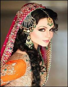 Romantic Bridal Hairstyles 365greetings