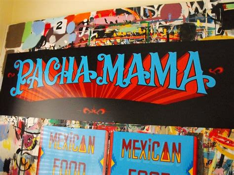 Related image | Mexican, Hand painted, Typography