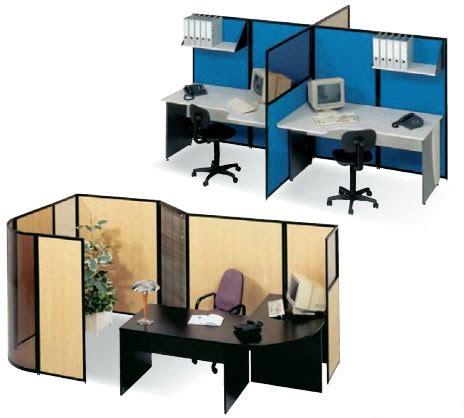 cloison aluminium bureau cloison de bureau pour bureaux open space semi ouverts traditionnels