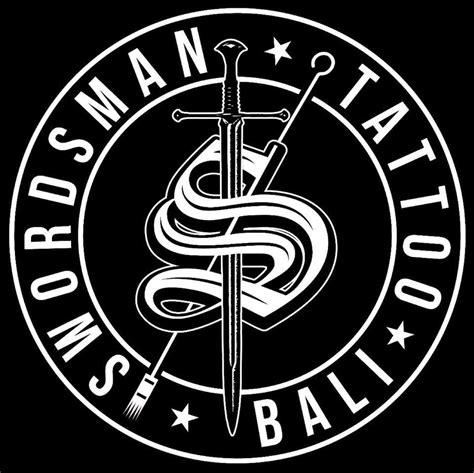 rude boy tattoo bali home facebook