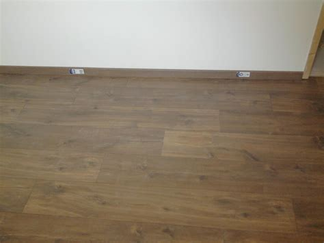 pose parquet stratifie sur carrelage r 233 novation carrelage parquet grenoble