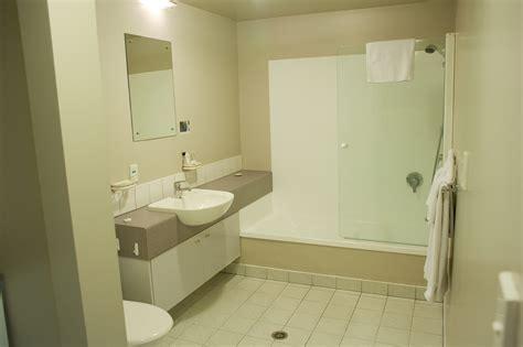 design bathroom free modern minimalist apartment bathroom interior design with
