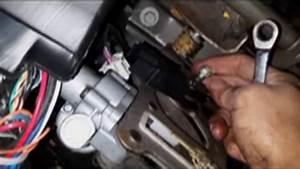 Fixing Brake Switch    Cruise Control 08 Chevy Silverado