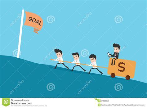 bad leadership stock images image