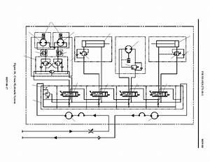 Figure 10  Crane Hydraulic System
