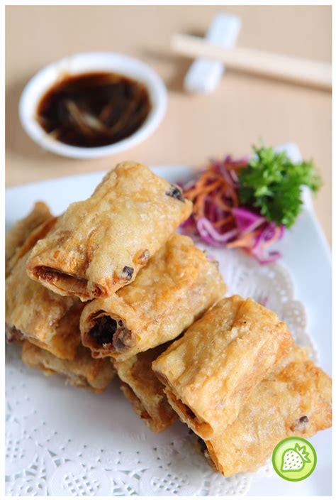 mian cuisine the shanghainese cuisine at xia mian guan oasis boulevard