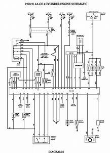 1990 F700 Wiring Diagram