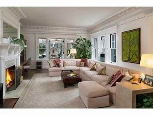 Most Expensive Gifts in Home Real Estate –And House Plans ...