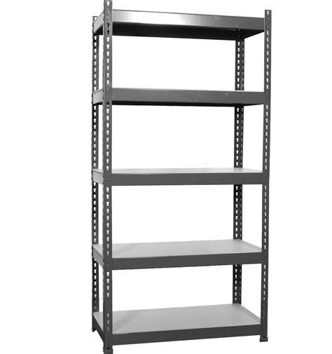Storage Racks Heavy Duty Metal Storage Racks