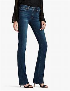 Bootcut Jeans For Women | Bbg Clothing