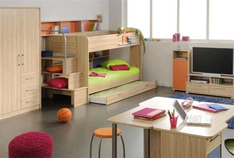 chambre de bébé conforama chambre garçon conforama photo 7 10 bureau armoire et