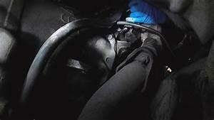 1997 Dodge Ram 1500 Crankshaft Position Sensor Replacement