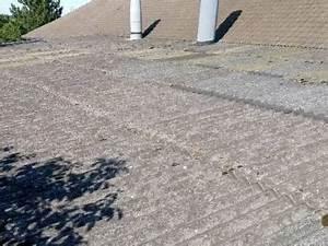 Alte Stühle Zu Verschenken : welleternitdach zu verschenken ~ A.2002-acura-tl-radio.info Haus und Dekorationen