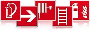 Rettungsleitern Für Den Brandfall : verhalten im brandfall ~ Lizthompson.info Haus und Dekorationen