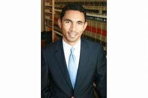 Thomas Jefferson School of Law Professor Richard ...